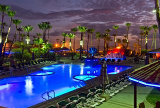 Hotels In South Padre Island >> South Padre Island Spring Break 2020 Studentescape